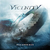 Vicinity - Official YouTube Channel