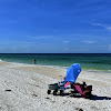 Anna Maria Island Luxury Vacation Rentals
