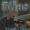 SoadY1991