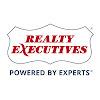 Realty Executives International