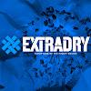 Extra Dry