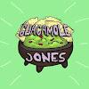 Guacamole Jones