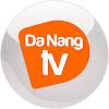 DaNang TV