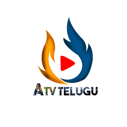 ATV TELUGU
