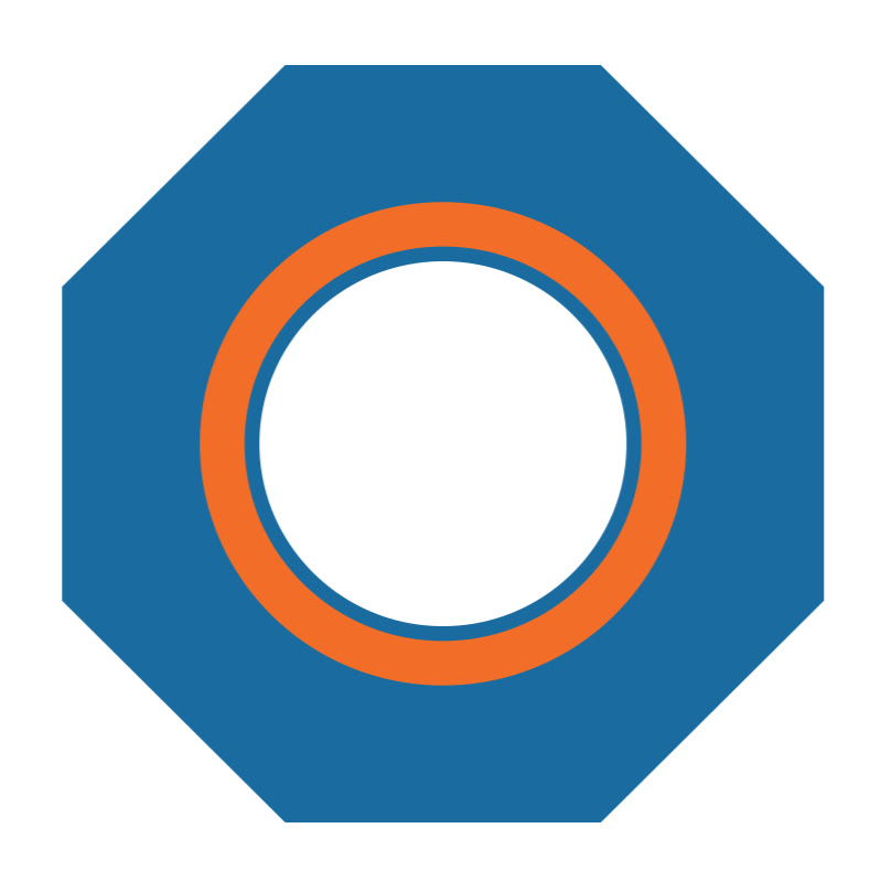 NutSpace EdTech (nutspace-edtech)
