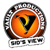 Sid's Vault Productions