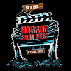Sixth Sense Horror Film Festival