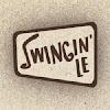 SwinginLE
