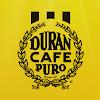 Café Durán Panamá