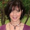 Linda Armstrong – Living HIGH VIBE