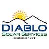 Diablo Solar