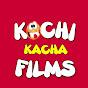 Kochikacha Films