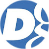 Document Genetics DMS & Output Management Software