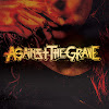 Against The Grave