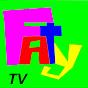 Faty Tv