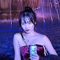 Fairy Tina
