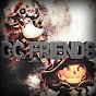 CC Friends