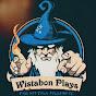Wistabon Plays (wistabon-plays)