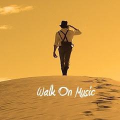 Walk On Music Net Worth