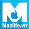 Maclife Chanel