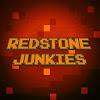 RedstoneJunkies