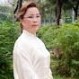 徐鈿英太極學會Tsui Tin Ying