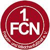 1. FC Nürnberg Frauen- und Mädchenfußball