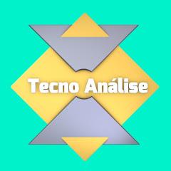 TecnoAnálise