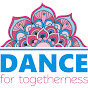 Dance For Togetherness