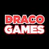 Draco Games