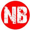 Nucleo Base