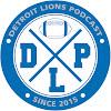 Detroit Lions Podcast