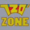 720 Zone