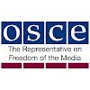 The OSCE Representative on Freedom of the Media
