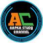 Aapka Channel