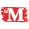 leMultimedia.info