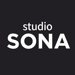 SONA TV 순위 페이지
