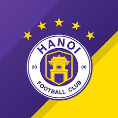 Hanoi FC Net Worth