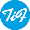 tifTV