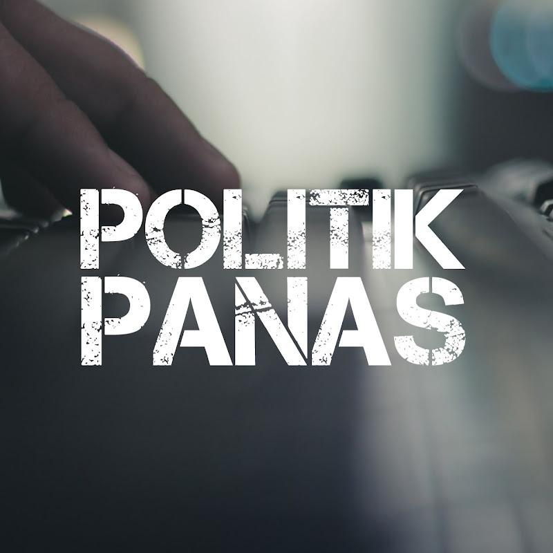 Politik Panas