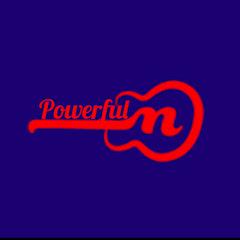 Powerful Music World Net Worth
