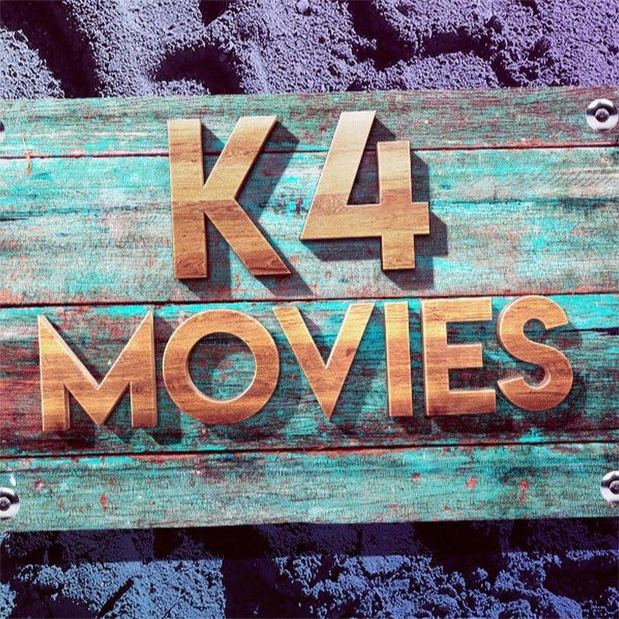 movie k4