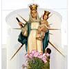 Parrocchia S. Maria del Soccorso