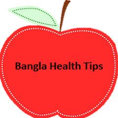 Bangla Health Tips Net Worth