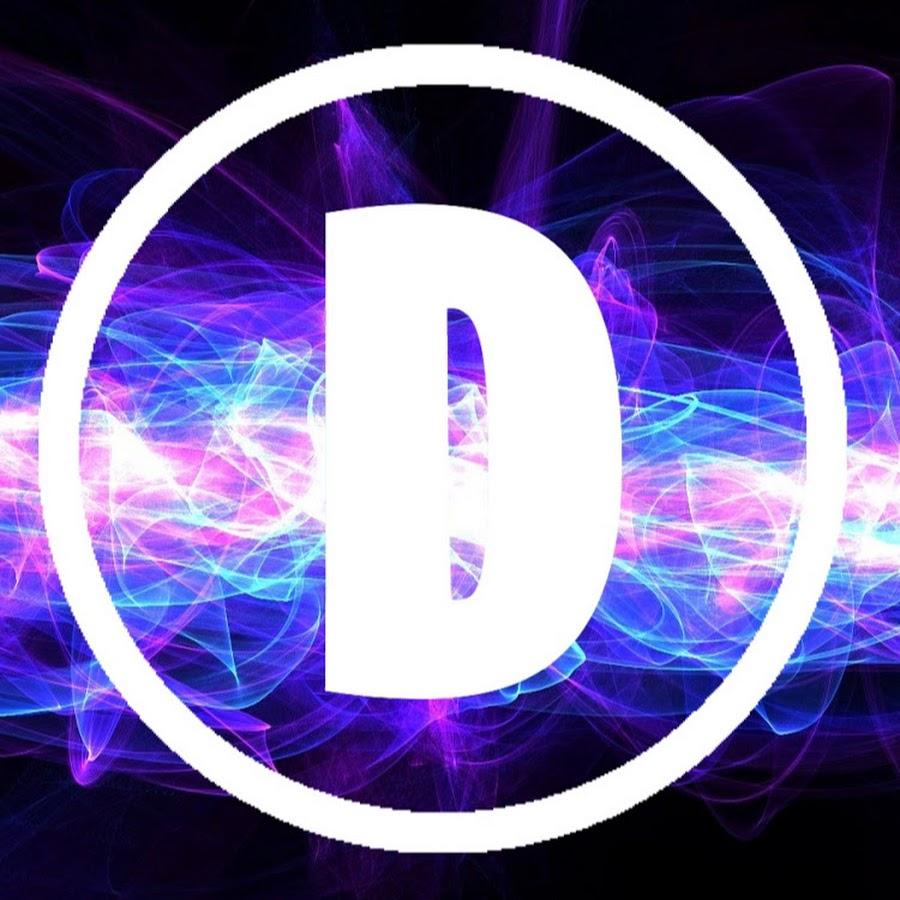 Dexynight139 - YouTube