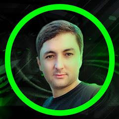 Umid Soatov