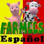 Farmees Español -