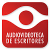 audiovideoteca