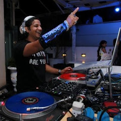 DJ Shiva Net Worth