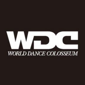 WDC JAPAN